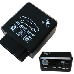 Buy Obd2 Data Logger in Bulk from China Suppliers