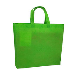 b614effe6f1 Customized new design fashionable and environment corn starch bag.totally friendly  bags