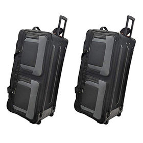 d3d814f030644 Rolling duffel bags Manufacturers   Suppliers from mainland China ...