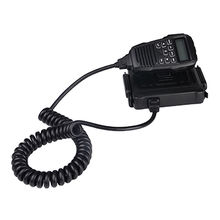 Connex Cb Radio manufacturers, China Connex Cb Radio