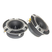 Bose Speakers For Cars >> Bose Car Speakers Manufacturers China Bose Car Speakers