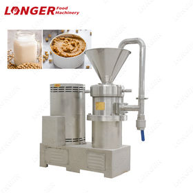 Buy Soybean Milk Production Line in Bulk from China Suppliers