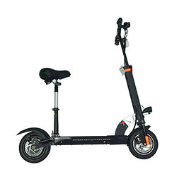 3e84829c498 electric bike scooter China electric bike scooter · 10 inch dual suspension  ...