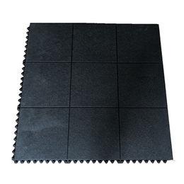 2d6eca763d92 China Gym Flooring suppliers