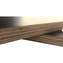 New Faced Melamine Plywood Products Latest Trending Products