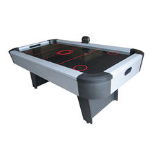Buy Air Hockey Table Fan in Bulk from China Suppliers