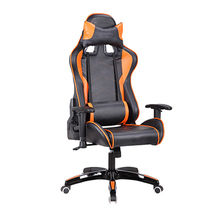 New Ps4 Gaming Chair Products Latest Trending Products