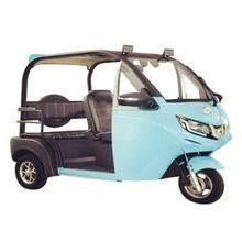 Buy Electric Tricycle Motor in Bulk from China Suppliers