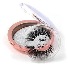 Mink Eyelashes manufacturers, China Mink Eyelashes suppliers