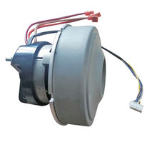 Searching for a reliable AC Motor Capacitor factory from China? on