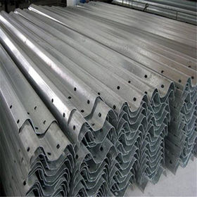 Roofing Sheet Machine manufacturers, China Roofing Sheet