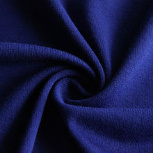 cf98d1e9fa9 21S*40D rayon single jersey fabric with spandex for sportswear/gymwear