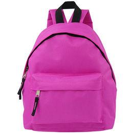 China Kids backpack from Shanghai Trading Company: Shanghai