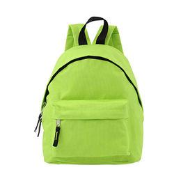 e37ae9b6a3 China School Bag suppliers