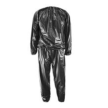 Track Suit manufacturers, China Track Suit suppliers