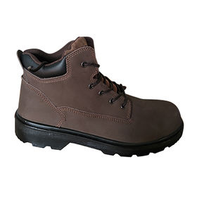a0aa739b939 Buy nike composite toe safety shoes in Bulk from China Suppliers