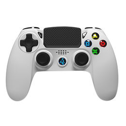 China bluetooth PS4 controller