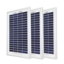 10W Solar Panel manufacturers, China 10W Solar Panel suppliers