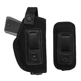 Gun holsters Manufacturers & Suppliers from mainland China, Hong