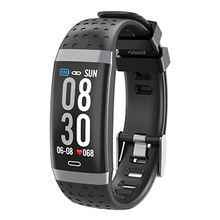 Smart Wristband 0.96