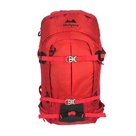 a63c90dda833 Hiking backpacks Manufacturers & Suppliers from mainland China, Hong ...
