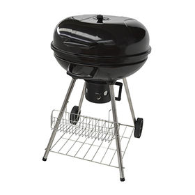 Charcoal BBQ grills Manufacturers & Suppliers from mainland China