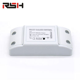 China Garage Door Opener Manual Suppliers Garage Door Opener Manual Manufacturers Global Sources