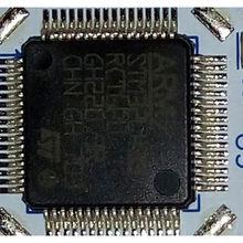 Alliance Electronics Supplier Inc