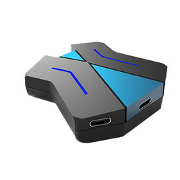 Buy Custom Ps4 Console in Bulk from China Suppliers