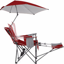 556a6f8c69 Beach Chair Umbrella manufacturers, China Beach Chair Umbrella ...