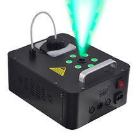Buy Micro Smoke Machine in Bulk from China Suppliers