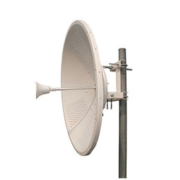 Buy Lte Mimo Antenna in Bulk from China Suppliers