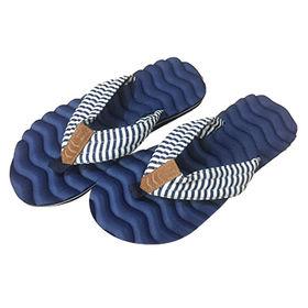 26b217602 China Flip Flops suppliers