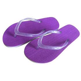 0ec6e3979 China children s flip flops
