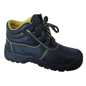 Productos Más Tarde De Lo Seguridad Adidas Zapatos Nuevos ZqR4d8xR