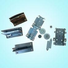 Buy Electric Roller Shutter Door Motor in Bulk from China Suppliers