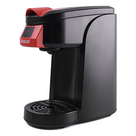 29bf0b21d78 New K Cup Capsule Coffee Machine Products