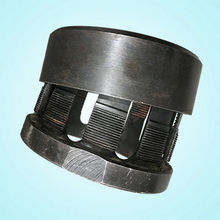 Buy PVC Pipe Clamp in Bulk from China Suppliers