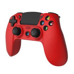 China PS4 Gamepad