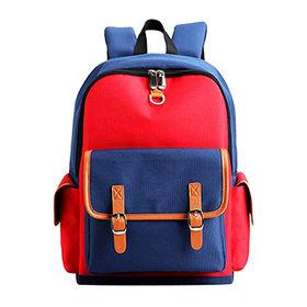 237ce985b45a Kids Backpack Children Bookbag Preschool Kindergarten Elementary School  Travel Bag from Quanzhou Best Bags Co.