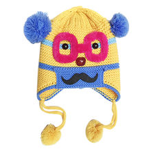 a89d82b392f China Baby Knitted Hat suppliers, Baby Knitted Hat manufacturers ...