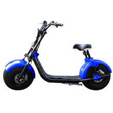China Kick Bike suppliers, Kick Bike manufacturers   Global