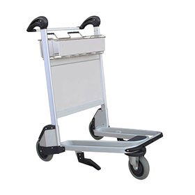7cbc3df0d5fc China Baggage Trolleys suppliers, Baggage Trolleys manufacturers ...