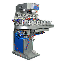 New Coin Machine Products   Latest & Trending Products