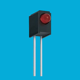 China 3MM LED Holder suppliers, 3MM LED Holder manufacturers