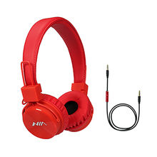 Corded Headset For Landline Phone Manufacturers China Corded Headset For Landline Phone Suppliers Global Sources