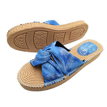 99e586f3b Slippers manufacturers, China Slippers suppliers | Global Sources