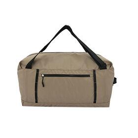 d7be4b866794 China travel duffel bag for weekend from Xiamen Wholesaler  Xiamen ...