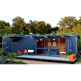 Buy modern prefab homes under 100k in Bulk from China Suppliers
