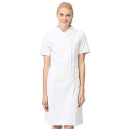 7e1e7235dc421 Designs Nurse Uniform manufacturers, China Designs Nurse Uniform ...